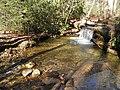 Nimblewill Creek - panoramio (2).jpg