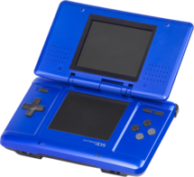 Nintendo-DS-Fat-Blue.png
