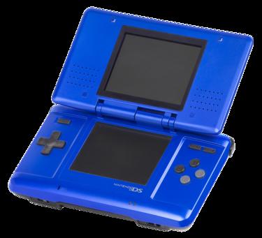375px-Nintendo-DS-Fat-Blue.png