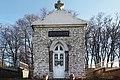 Ninville FR52 chapelle IMF9032.jpg