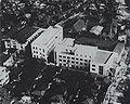 Nippon Medical School,1935.jpg