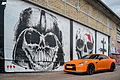 Nissan GT-R - Flickr - Alexandre Prévot (20).jpg