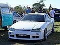 Nissan Skyline 2.5 GT-T (40513384184).jpg