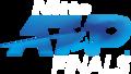 Nitto ATP Finals white logo.png