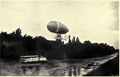 No. 9 accident (My Airships p125).png
