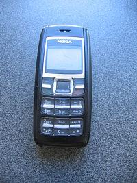 Nokia 1600.jpg