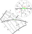 Nonimaging Optics-Constant Optical Path Length.png