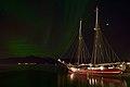 Noorderlicht and Northern Lights 20141127 001457.jpg