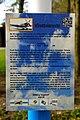 Noordoostpolder - Crashpaal 20 - 2014 -009.JPG