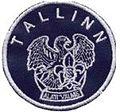 Noorte Kotkaste Tallinna maleva embleem.jpg