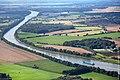 Nord-Ossee-Kanal (50039897503).jpg