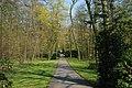 Nordkirchen-100415-12421-Chinabrunnen.jpg