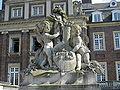 Nordkirchen-Schloss-0064a.jpg