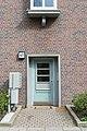 Nordschleswiger Straße 47 (Hamburg-Dulsberg).Eingang.22847.ajb.jpg
