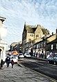Norfolk Street, Glossop - geograph.org.uk - 1089839.jpg
