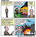 Norman Finkelstein says by Latuff2.jpg