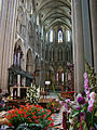 Normandie Calvados Bayeux2 tango7174.jpg