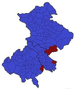 Pohjois Kosovo Wikipedia