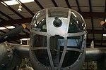 North American B-25J Mitchell (7529584100).jpg