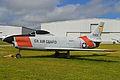 North American F-86L Sabre'dog' '23651' (11517312173).jpg