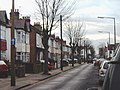North Avenue, Southend-on-Sea - geograph.org.uk - 112669.jpg