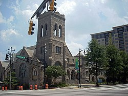 North Avenue Church.jpg
