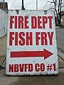 North Braddock Fish Fry.jpg