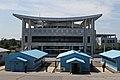 North Korea (5015883084).jpg
