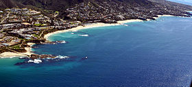 North LagunaBeachCA photo D Ramey Logan.JPG