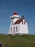 North Rustico Harbour Light - Canada PE.jpg