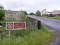 North West Passage, A5 at Garvaghy - geograph.org.uk - 472922.jpg