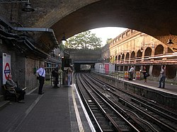 North from Whitechapel (163825256).jpg