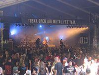 Norther at Tuska 2006.jpg