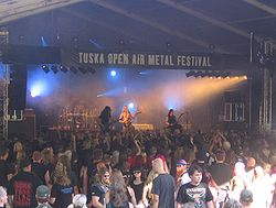 Norther at Tuska 2006.jpg