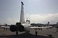 Northrop SF-5B - Jornada de puertas abiertas del aeródromo militar de Lavacolla - 2018 - 03.jpg
