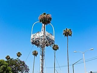 Norwalk, California City in California, United States