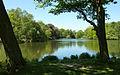 Nostell Priory Lower Lake.JPG
