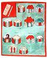 Notitia Dignitatum Vadomarius.jpg
