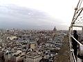 Notre-Dame 5.jpg
