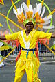 Notting Hill carnival 2006 (228524050).jpg