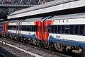Nottingham railway station MMB A9 156470 158856 158854.jpg