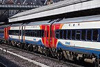 Nottingham railway station MMB A9 156470 158856 158854.jpg