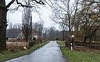 Nottuln, Appelhülsen, Haus Groß-Schonebeck -- 2015 -- 5188.jpg