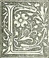 Nouveau Larousse illustré, 1898, I (page 13 crop).jpg