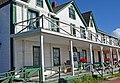 Nova Scotia DGJ 4233 - Ottawa House (6197681856).jpg