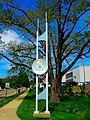Novation Campus Sign - panoramio.jpg
