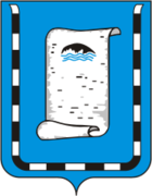 Novoaltaisk Coat of Arms.png