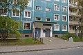 Novoye Devyatkino Post Office 188661 - 1.jpeg