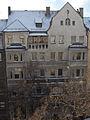 Nuernberg Bucher Str. 089 001.JPG