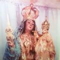 Nuestra Señora de La Candelaria.png